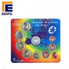 Euroset 2006