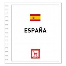 Philos Suplemento España 2014 1º semestre