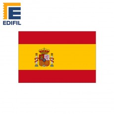 España Suplemento 2016 Bloques de 4 ilustrado. Color