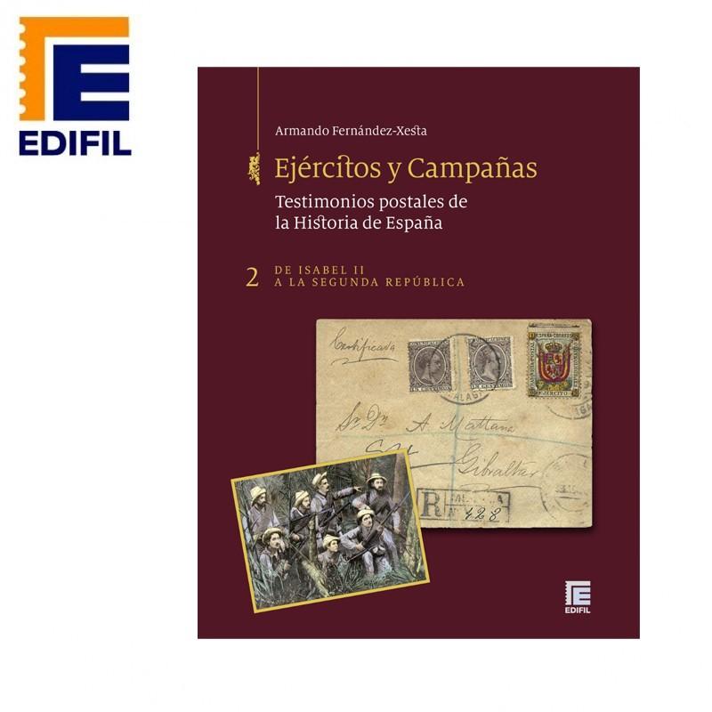 http://www.edifil.es/1803-thickbox_default/tapas-encuadernacion-ejercitos-y-campanas-testimonios-postales-de-la-historia-de-espana-tomo-i.jpg