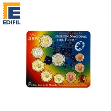 Euroset 2009