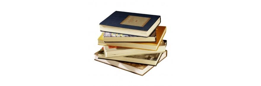 Biblioteca de otras editoriales