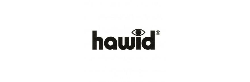 Estuches Hawid