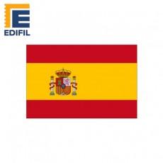 Suplemento EDIFIL España 2017 Bloque de 4