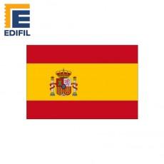 España EDIFIL 1936/1949 Bloques de 4 Juegos de hojas ilustrado. Color