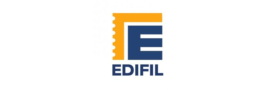 Ediciones EDIFIL