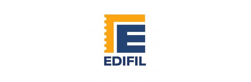 Estuches EDIFIL